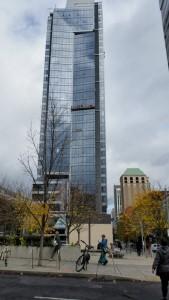 Portland HiRise